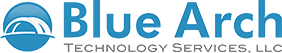 Blue Arch Technology Services